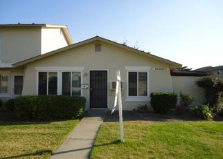 Casa en ejecución hipotecaria in San Jose, CA, 95123,  DON CARLOS CT ID: F4223945