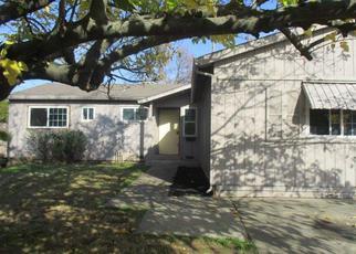 Casa en ejecución hipotecaria in Sacramento, CA, 95823,  BURDETT WAY ID: F4223957