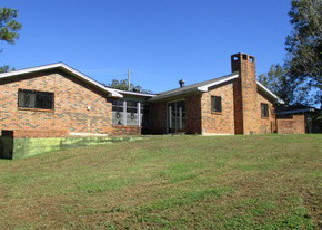 Foreclosure Home in Montgomery, AL, 36110,  CASTLEBROOK DR ID: F4223978