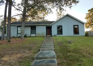 Foreclosure Home in Mobile, AL, 36695,  WOODLEA DR W ID: F4223982