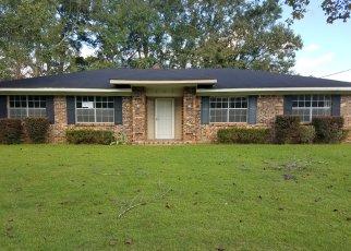 Foreclosure Home in Mobile, AL, 36611,  W BARATARA DR ID: F4223989