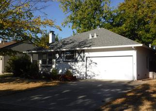 Casa en ejecución hipotecaria in Sacramento, CA, 95864,  AVALON DR ID: F4224018