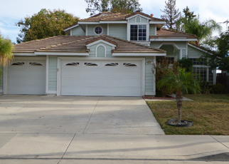 Casa en ejecución hipotecaria in Murrieta, CA, 92562,  SYMERON WAY ID: F4224025