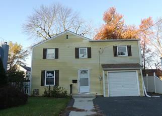 Casa en ejecución hipotecaria in Hartford, CT, 06106,  MONTROSE ST ID: F4224041