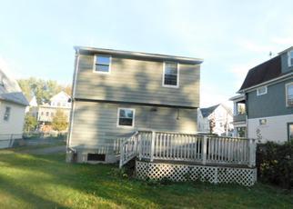 Casa en ejecución hipotecaria in Hartford, CT, 06112,  MAGNOLIA ST ID: F4224049