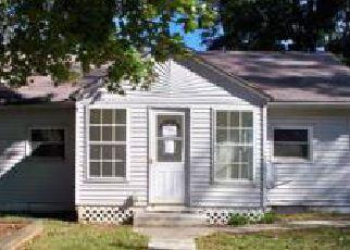 Casa en ejecución hipotecaria in New Castle, DE, 19720,  WILDEL AVE ID: F4224063