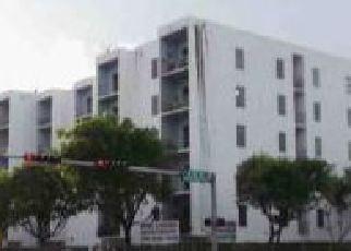 Casa en ejecución hipotecaria in Hialeah, FL, 33012,  W 16TH AVE ID: F4224086
