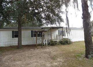 Casa en ejecución hipotecaria in Douglas, GA, 31535,  COBBLESTONE RD ID: F4224112