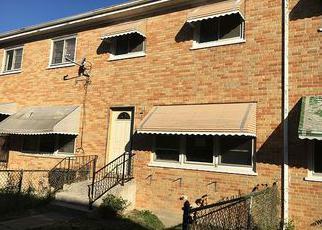 Foreclosure Home in Chicago, IL, 60623,  S KILDARE AVE ID: F4224142