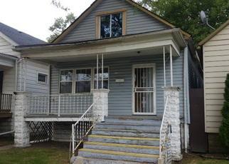 Casa en ejecución hipotecaria in Chicago, IL, 60628,  S STEWART AVE ID: F4224144