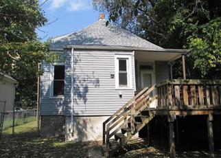 Casa en ejecución hipotecaria in Peoria, IL, 61603,  NE GLENDALE AVE ID: F4224160