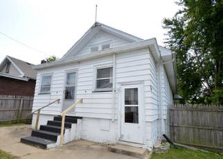 Casa en ejecución hipotecaria in Peoria, IL, 61605,  W MARQUETTE ST ID: F4224174