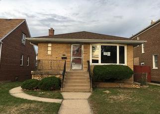 Casa en ejecución hipotecaria in Chicago, IL, 60617,  S AVENUE J ID: F4224192