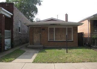 Casa en ejecución hipotecaria in Chicago, IL, 60619,  S DOBSON AVE ID: F4224195