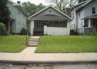 Casa en ejecución hipotecaria in Indianapolis, IN, 46208,  W 33RD ST ID: F4224225