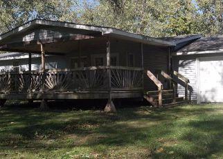Casa en ejecución hipotecaria in Lake Condado, IN ID: F4224235