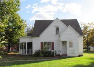 Casa en ejecución hipotecaria in Jackson Condado, KS ID: F4224249