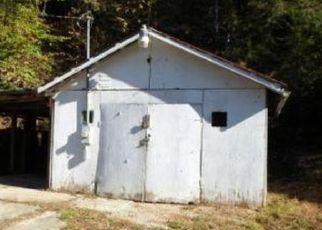 Casa en ejecución hipotecaria in Johnson Condado, KY ID: F4224262