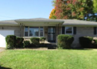 Foreclosure Home in Louisville, KY, 40216,  BOB WHITE CT ID: F4224265