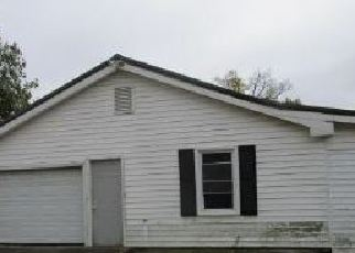 Foreclosure Home in Harrodsburg, KY, 40330,  JOHNSON RD ID: F4224266