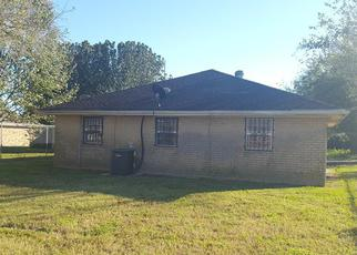 Foreclosure Home in New Orleans, LA, 70126,  AGRICULTURE PL ID: F4224283