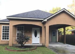 Casa en ejecución hipotecaria in Lafayette, LA, 70501,  PECAN ORCHARD RD ID: F4224287