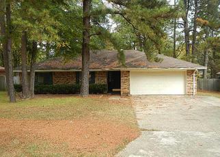 Foreclosure Home in Shreveport, LA, 71129,  WINCANTON DR ID: F4224295