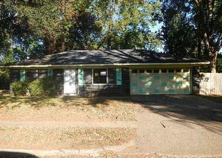 Foreclosure Home in Shreveport, LA, 71107,  W ALGONQUIN TRL ID: F4224297