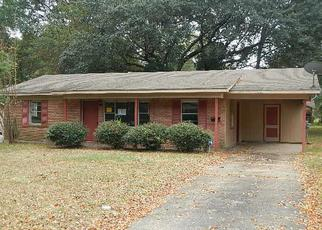 Foreclosure Home in Shreveport, LA, 71118,  KAYLIN DR ID: F4224301