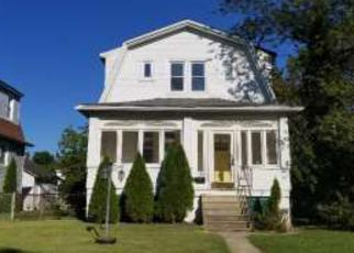 Foreclosure Home in Baltimore, MD, 21213,  RICHMOND AVE ID: F4224313