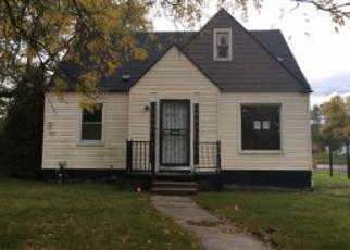 Casa en ejecución hipotecaria in Detroit, MI, 48219,  ASHTON AVE ID: F4224338