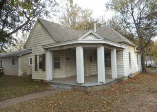 Foreclosure Home in Springfield, MO, 65803,  W FLORIDA ST ID: F4224362