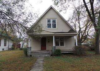 Foreclosure Home in Joplin, MO, 64801,  N JACKSON AVE ID: F4224365