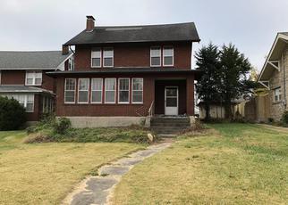 Casa en ejecución hipotecaria in Jefferson City, MO, 65109,  W MAIN ST ID: F4224375