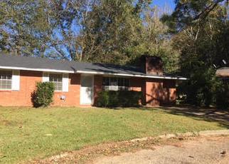 Casa en ejecución hipotecaria in Vicksburg, MS, 39180,  HAMILTON PL ID: F4224380