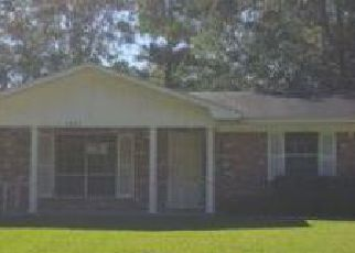 Foreclosure Home in Jackson, MS, 39212,  SMALLWOOD ST ID: F4224386