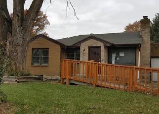 Casa en ejecución hipotecaria in Omaha, NE, 68104,  N 60TH ST ID: F4224407