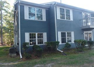Casa en ejecución hipotecaria in Absecon, NJ, 08205,  CLUB PL ID: F4224419