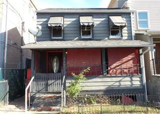 Casa en ejecución hipotecaria in New Brunswick, NJ, 08901,  TOWNSEND ST ID: F4224432