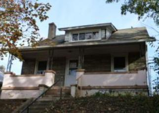 Foreclosure Home in Dayton, OH, 45410,  HOLLY AVE ID: F4224456