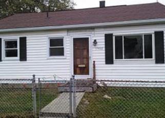Casa en ejecución hipotecaria in Cincinnati, OH, 45239,  CORDOVA AVE ID: F4224457