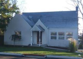 Casa en ejecución hipotecaria in Cincinnati, OH, 45247,  CHEVIOT RD ID: F4224459