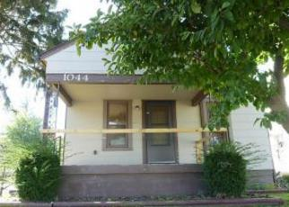 Foreclosure Home in Dayton, OH, 45420,  HIGHRIDGE AVE ID: F4224461