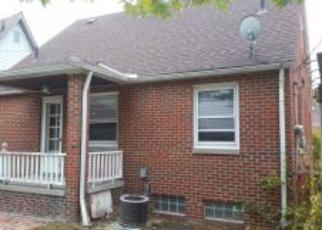 Casa en ejecución hipotecaria in Cleveland, OH, 44119,  NEFF RD ID: F4224482