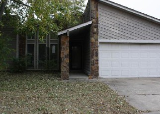 Casa en ejecución hipotecaria in Owasso, OK, 74055,  N 120TH EAST AVE ID: F4224494