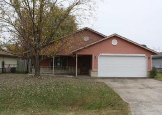 Casa en ejecución hipotecaria in Claremore, OK, 74019,  E CHERRYWOOD DR ID: F4224499