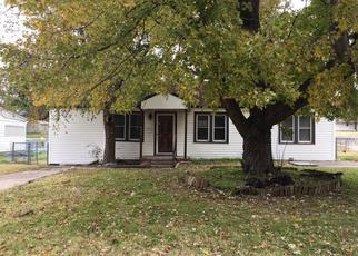 Foreclosure Home in Oklahoma City, OK, 73122,  NW 48TH ST ID: F4224503