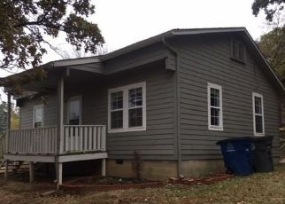 Foreclosure Home in Tulsa, OK, 74107,  W 37TH ST ID: F4224517