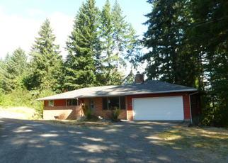 Casa en ejecución hipotecaria in Oregon City, OR, 97045,  S HATTAN RD ID: F4224521
