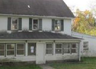 Foreclosure Home in Landenberg, PA, 19350,  STARR RD ID: F4224530